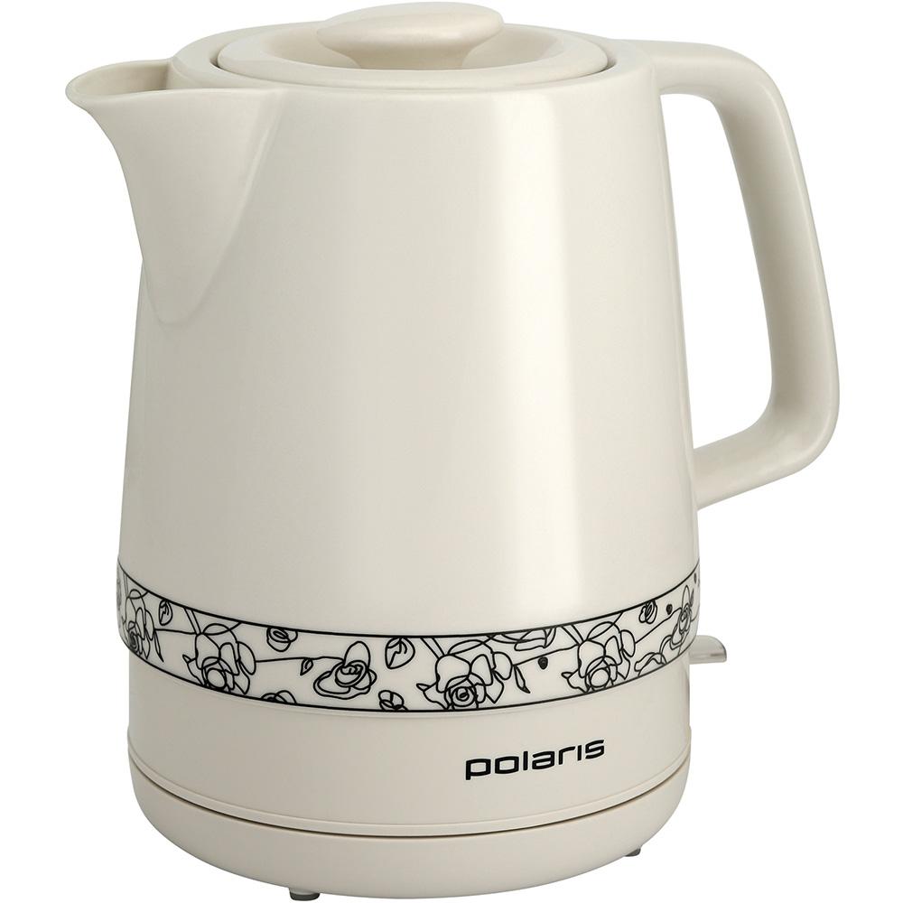 Чайник Polaris PWK 1731CC фото