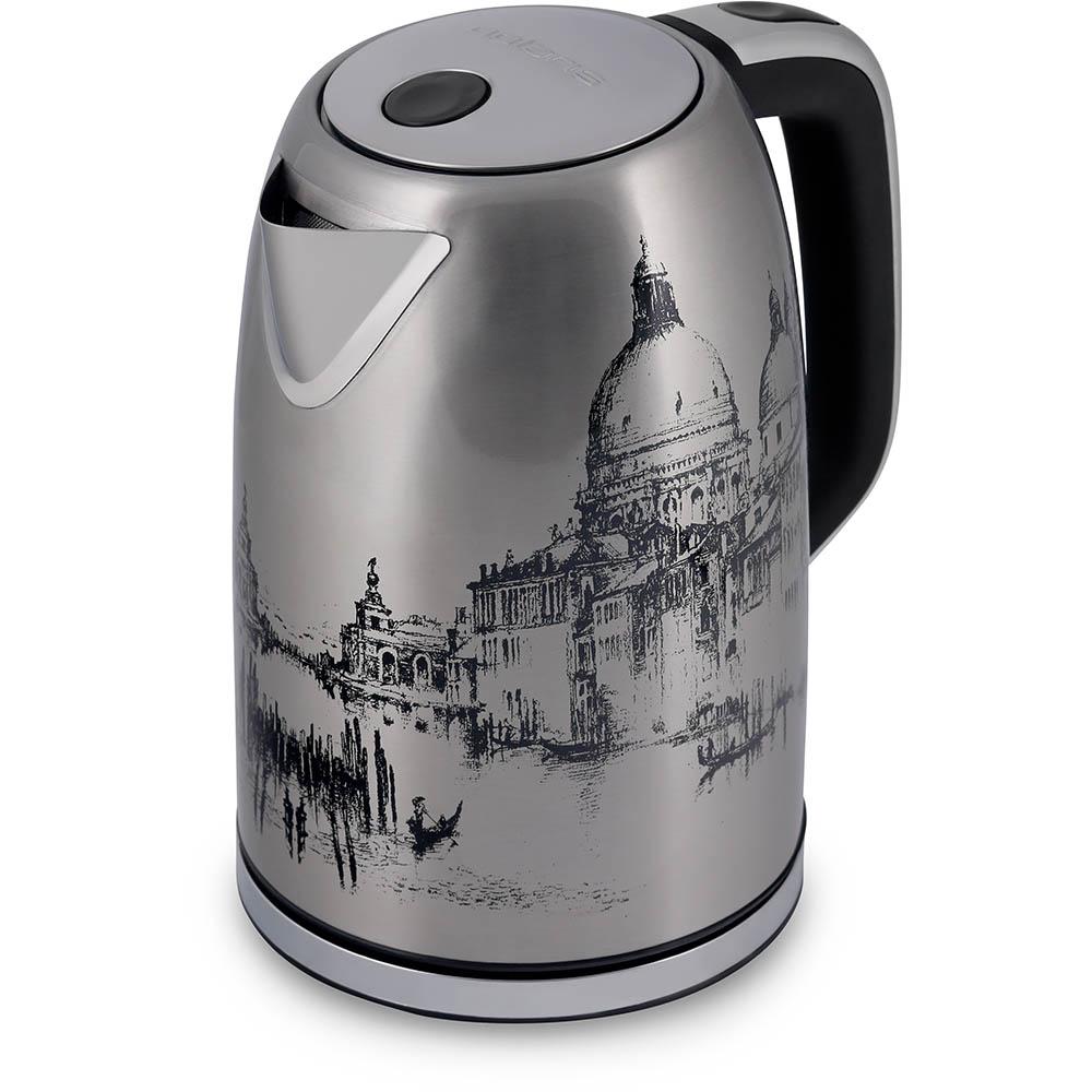 Чайник Polaris PWK 1763CA Italy фото
