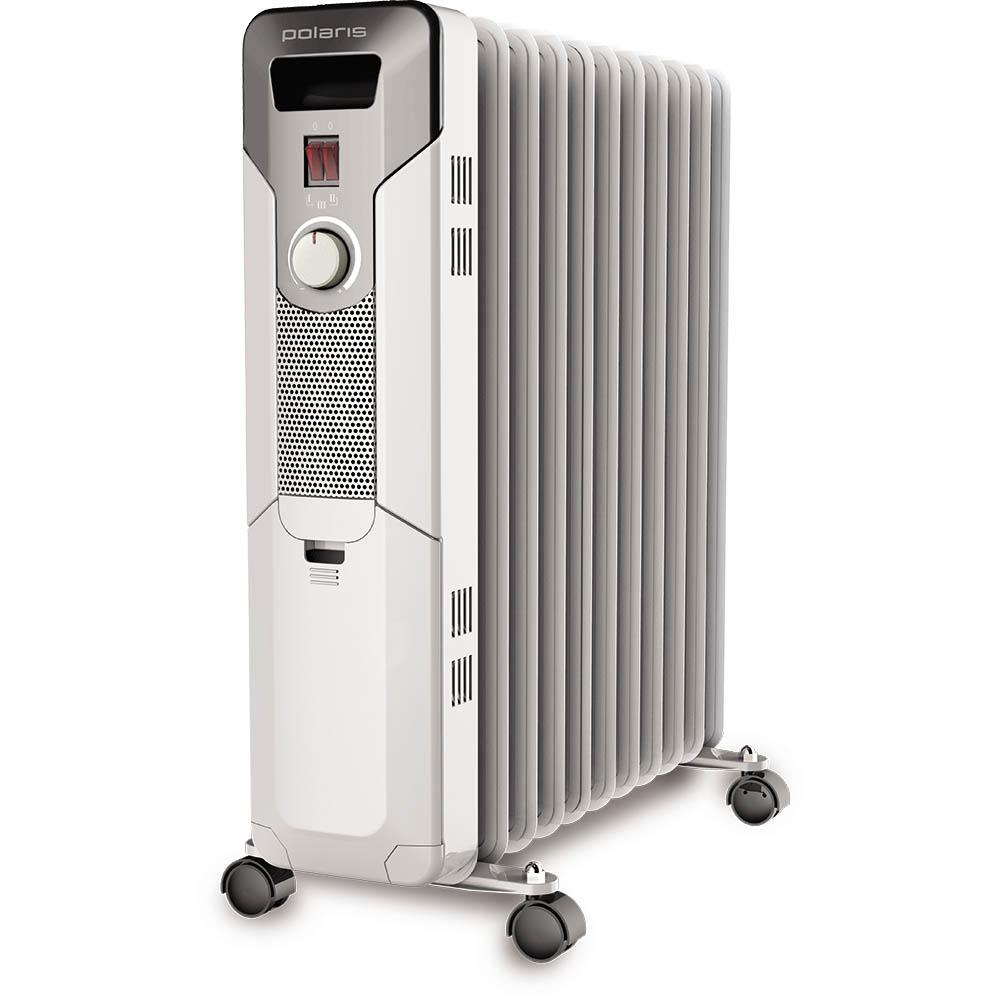 Радиатор Polaris PRE W 1125 фото