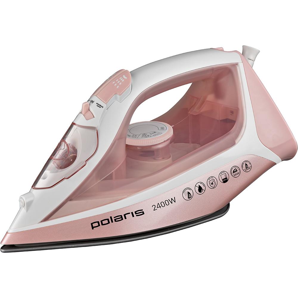 Утюг Polaris PIR 2497AK 3M