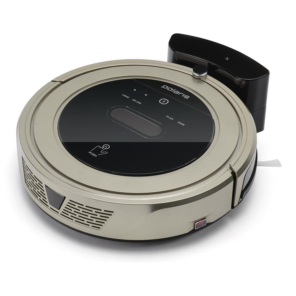 Робот-пылесос Polaris PVCR 0920WV Rufer