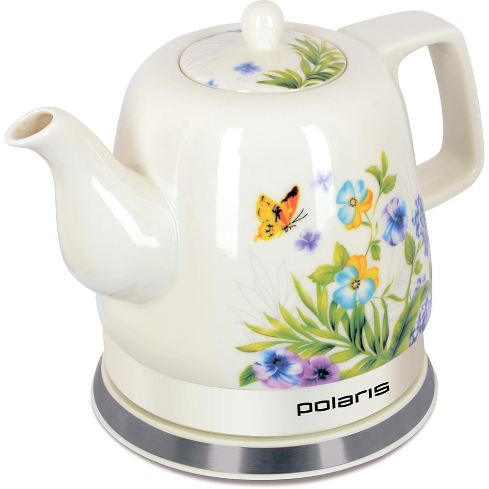 Чайник Polaris PWK 1283CCR фото