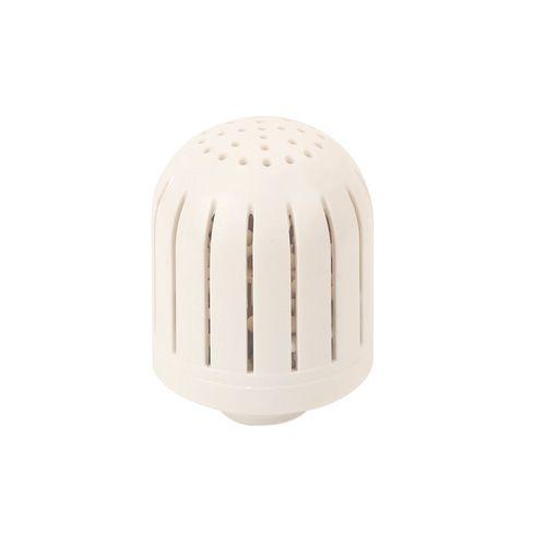 Фильтр для увлажнителя воздуха PUH 0407 / PUH 1104 / PUH 1545 / PUH 0707 фото