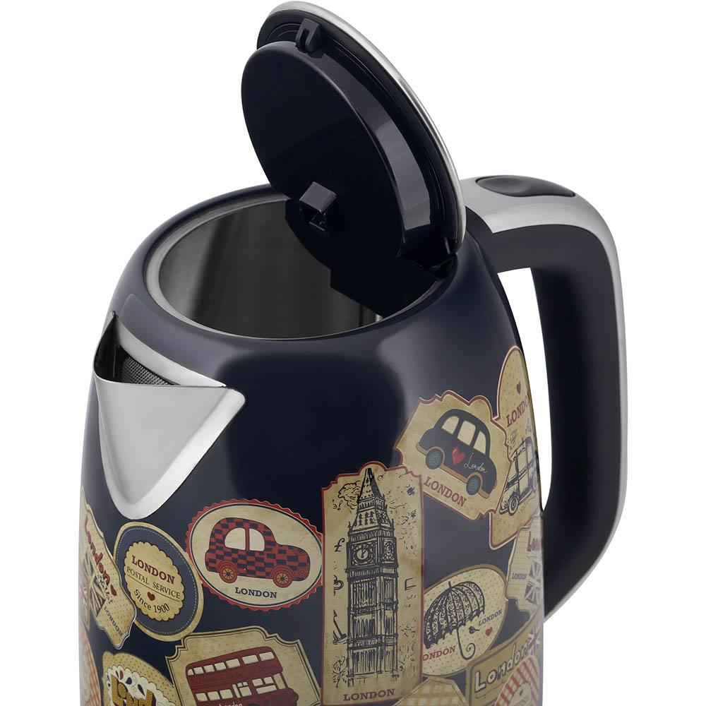 бородавок чайник с картинками лондона мультимедийные файлы