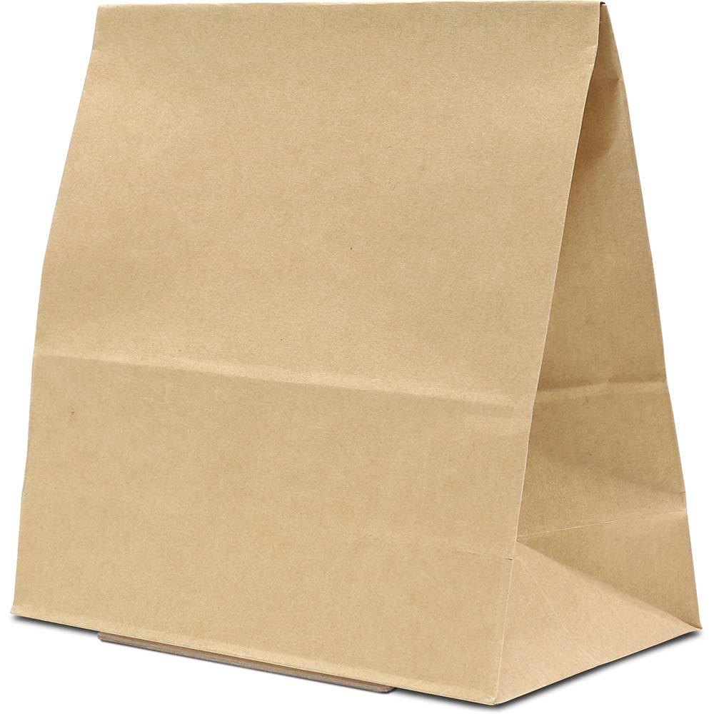 Комплект бумажных пылесборников для пылесосов Polaris PVB 1805/PVB 0804 фото