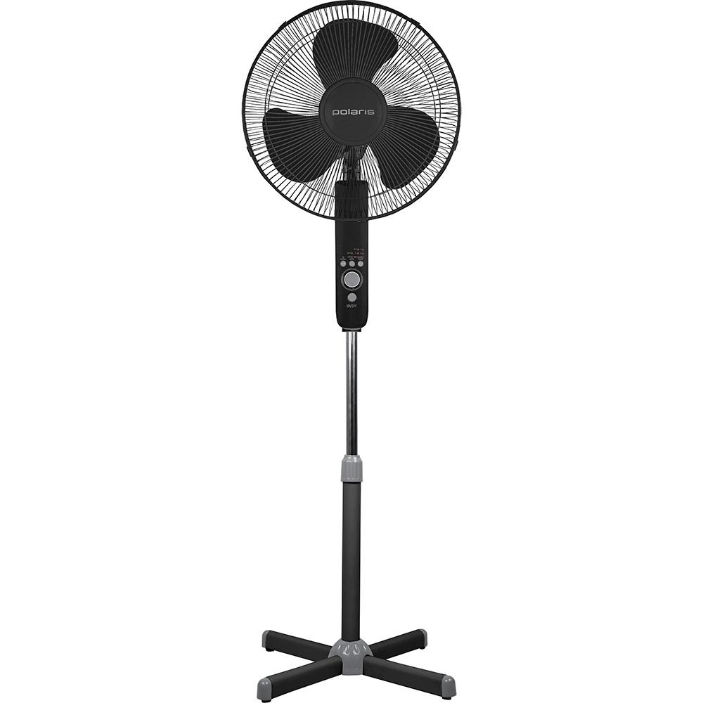Вентилятор Polaris PSF 2340 RC фото