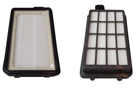 Фильтр для пылесосов PVC 1630CR/PVC 1730CR