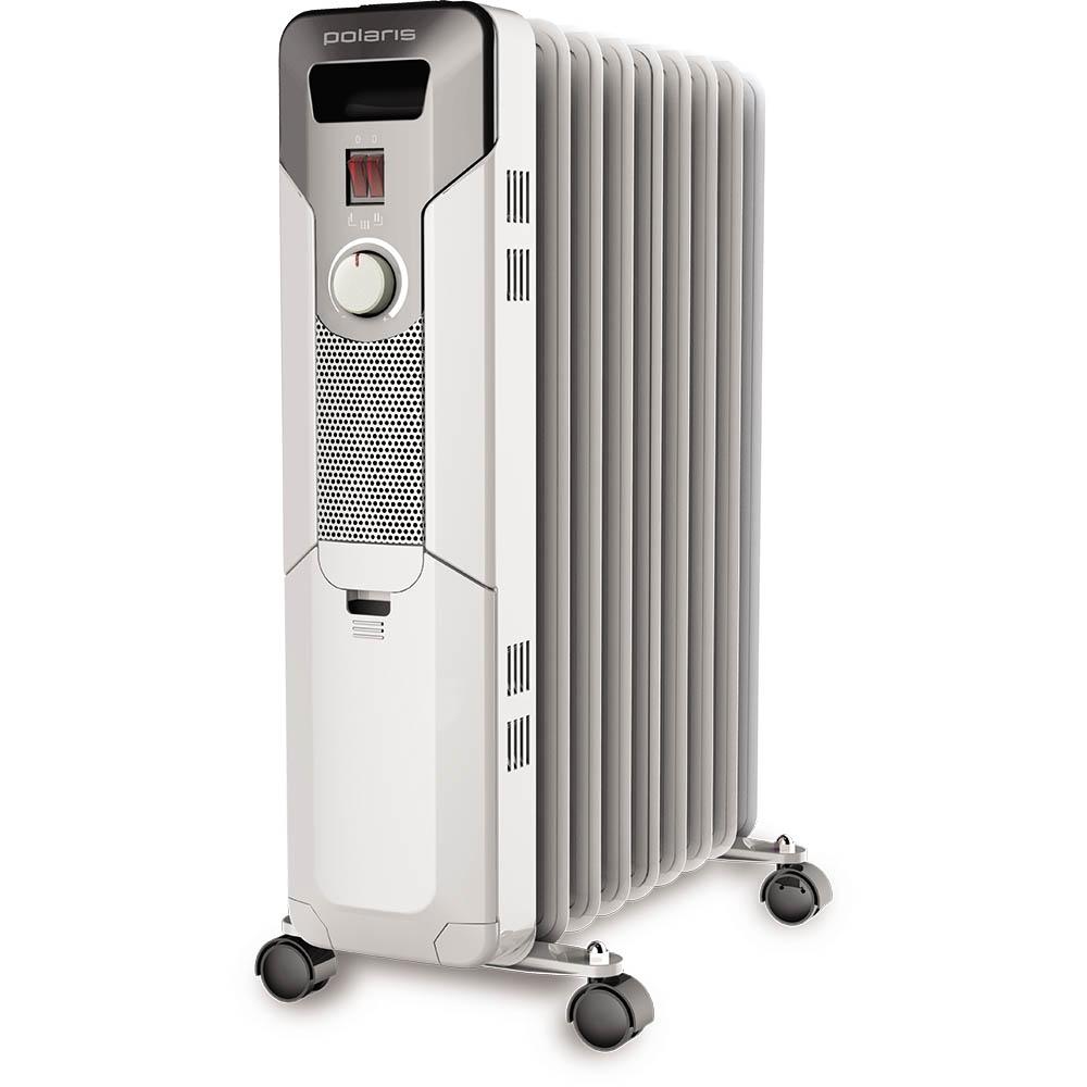 Радиатор Polaris PRE W 0920