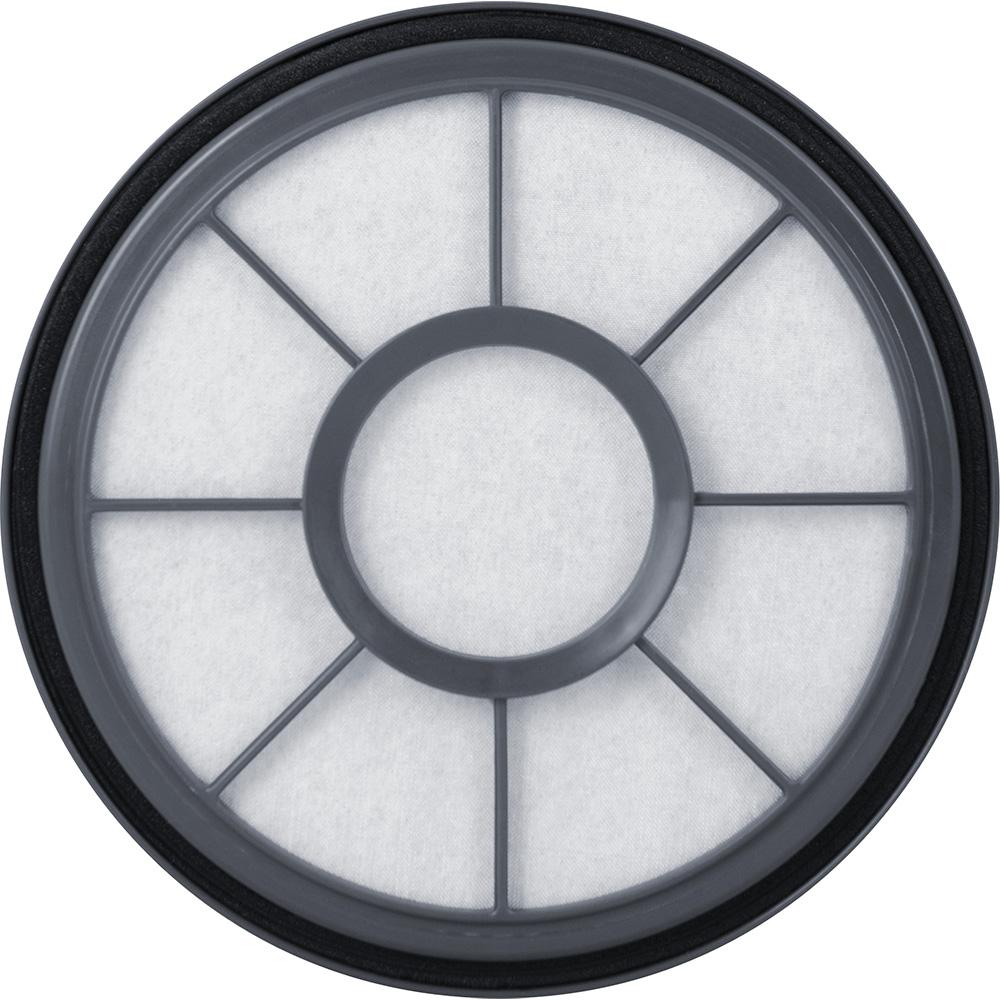 Комплект фильтров к пылесосам PVC 1820G и 1821WR фото