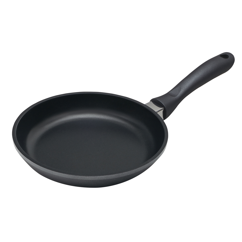 Сковорода без крышки Polaris Adore-20F Ø20 см фото
