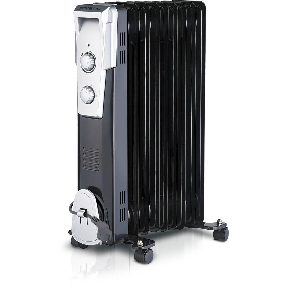 Радиатор Polaris PRE Q 1025